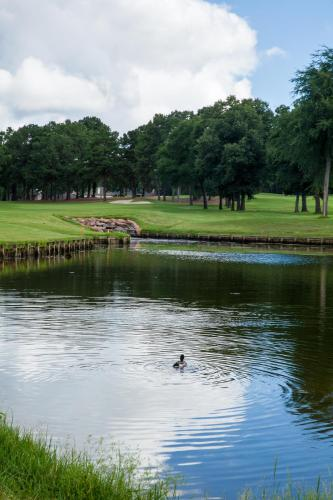 La Torretta Lake Resort & Spa Photo