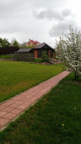 Guest House «Holiday Home Podlipki», Valday