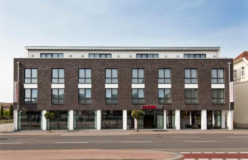 Ringhotel LOOKEN INN