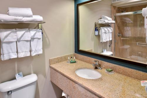 Best Western PLUS La Mesa San Diego Photo