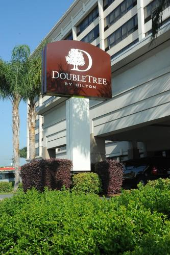 DoubleTree by Hilton New Orleans Airport Photo