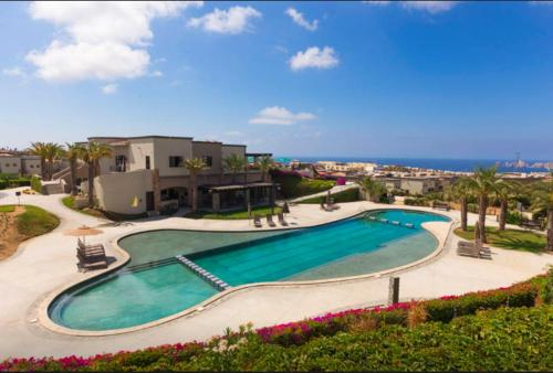 Villa Valencia - Private pool and ocean view Photo