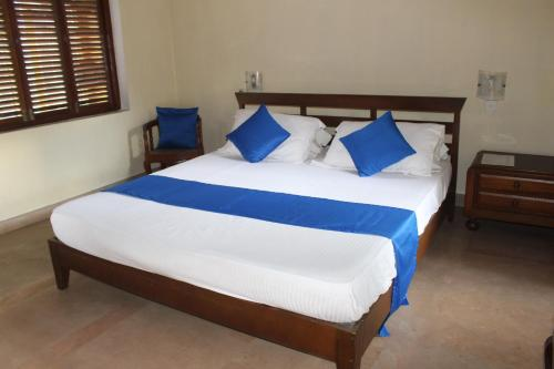 Inavni Guest House