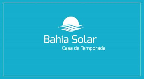 Bahia Solar Photo