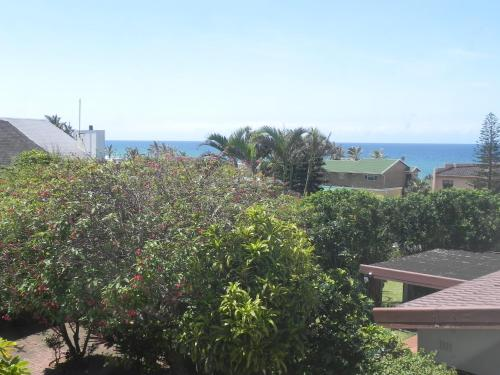 Apartment Ballito Views Photo