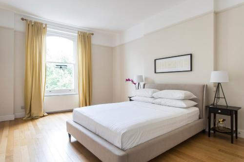 Apartamentos Onefinestay - Notting Hill Private Homes thumb-2