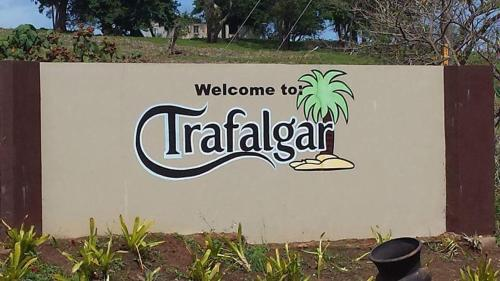 Trafalgar Holidays Photo