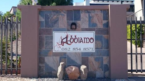 Abbiamo Guest house Photo