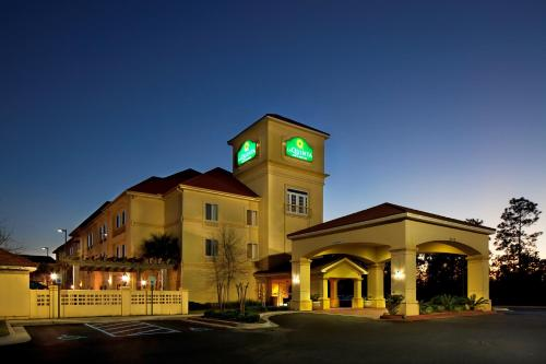 La Quinta Inn & Suites Mobile - Daphne Photo