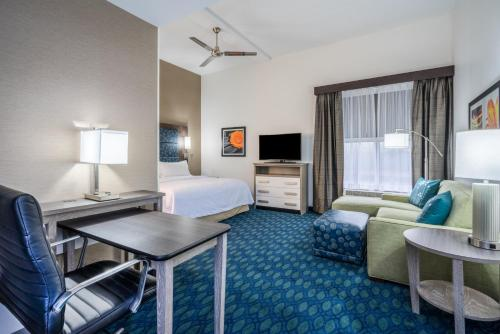 Homewood Suites by Hilton Philadelphia Plymouth Meeting Photo