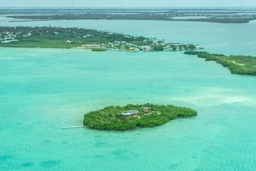 Picture of Melody Key Private Island