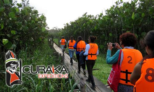 Curaka Expeditions Photo