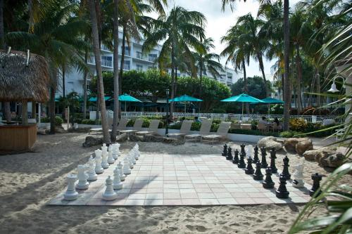 The Lago Mar Beach Resort and Club Photo