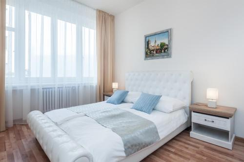 Deluxe Apartment in The Heart of Prague, Прага