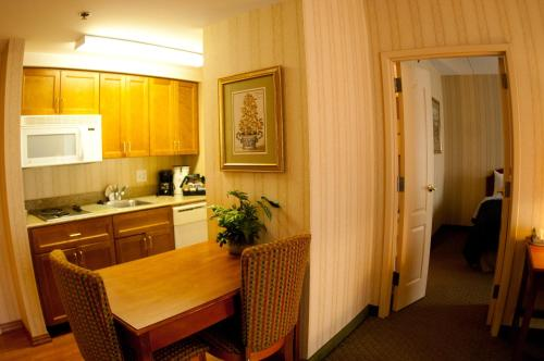 Homewood Suites Lansdale Photo