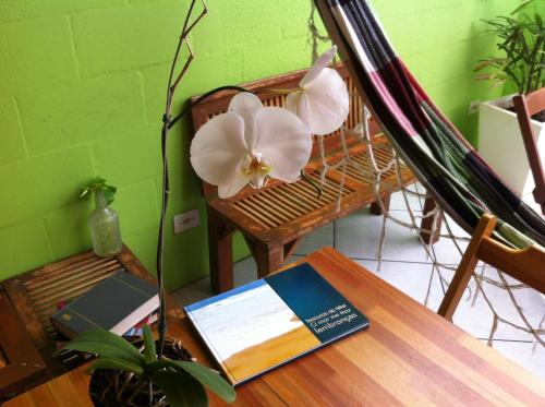 Panorama Hostel Eco Backpackers Photo