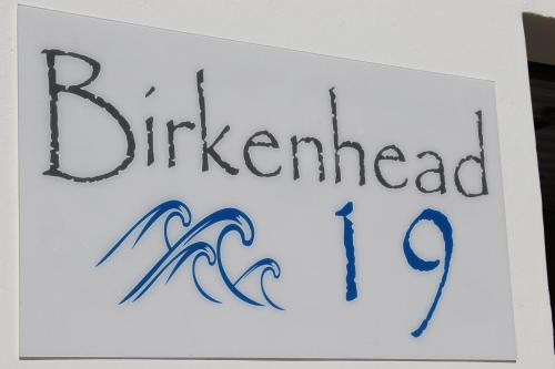 Birkenhead 19 Photo
