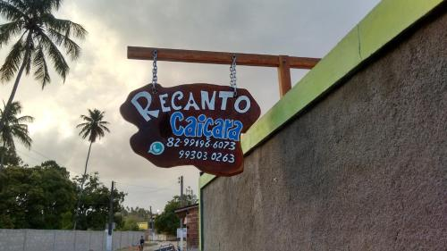 Recanto Caiçara Photo