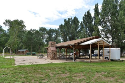 Riverview RV Park Photo