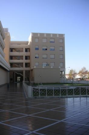 Apartamentos Luxsevilla Palacio Sville