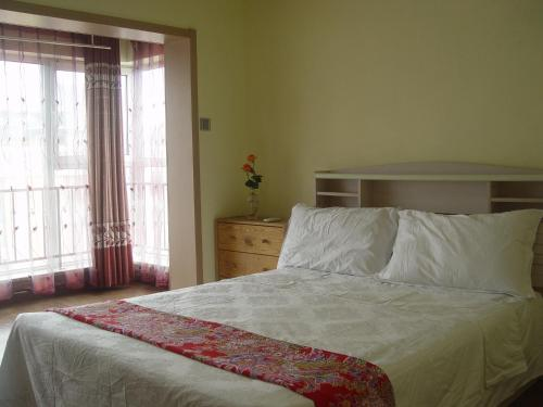 Beijing High Quality Homestay photo 8