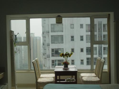 Beijing High Quality Homestay photo 15