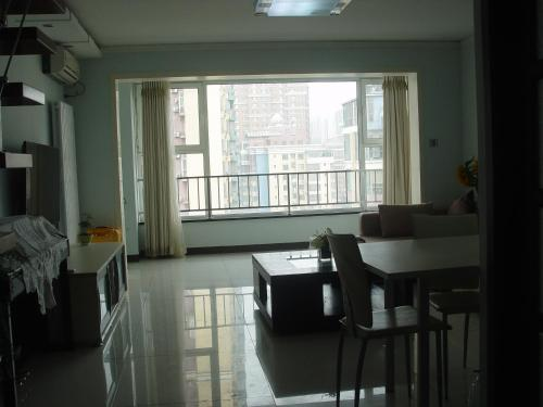 Beijing High Quality Homestay photo 16
