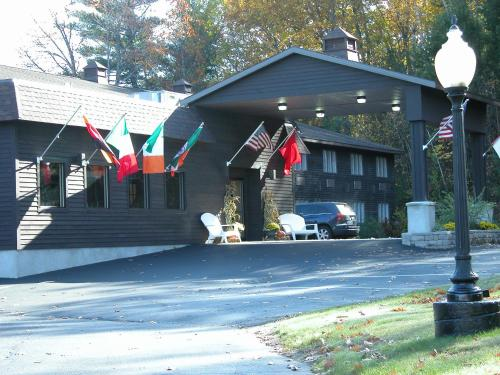 Best Western of Lake George Photo