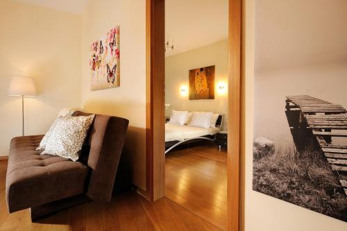 Apartament For You Krakow - фото 0