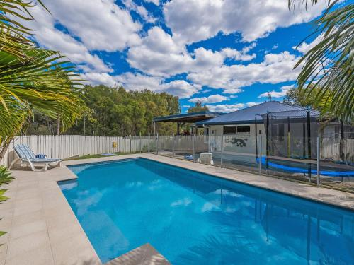 Coolum House, Pet Friendly