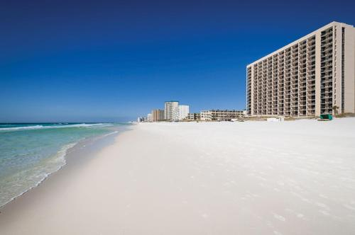 Sundestin Beach Resort By Wyndham Vacation Rentals photo