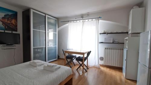 Hotel Italianway Apartments - Forcella