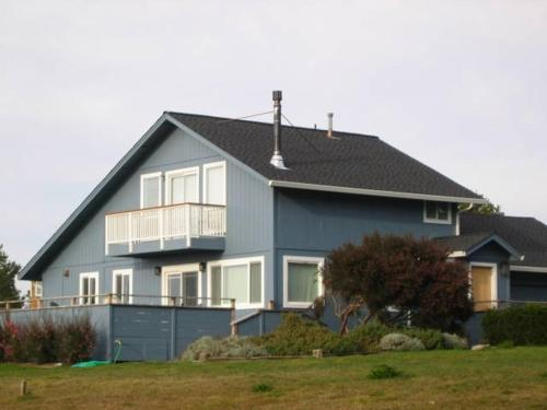 Gull Cottage Vacation Home Photo