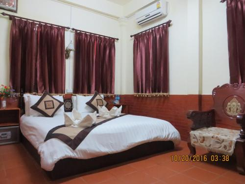 HotelGloden Charming Boutique Hotel