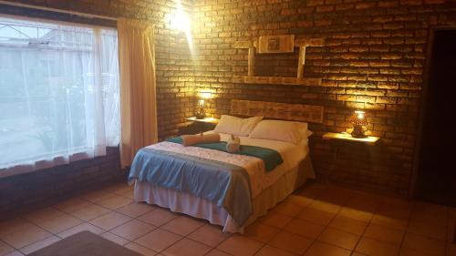 Thandamanzi Self Catering Photo
