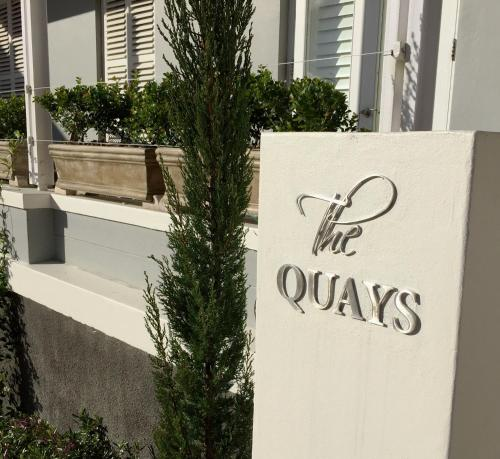The Quays, Majestic Village Photo
