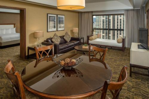 DoubleTree by Hilton Portland Photo
