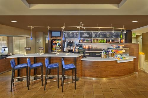 Courtyard by Marriott Orlando East/UCF Area photo 33