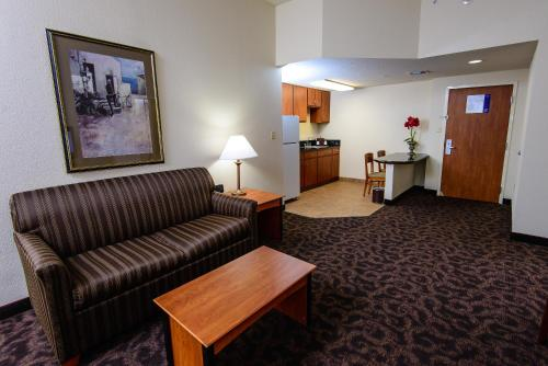 Hampton Inn Houston-Pearland, TX Photo