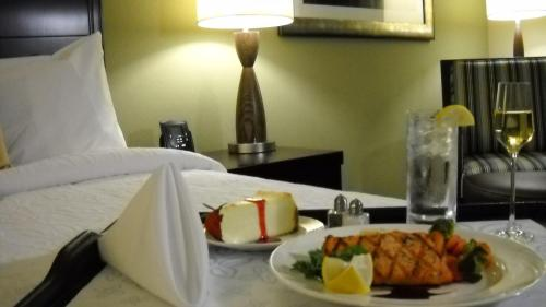 Hilton Garden Inn Houston/Pearland Photo