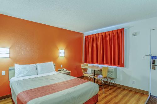 Motel 6 Richland - Kennewick Photo