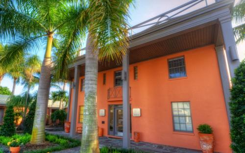 Hotel Biba - West Palm Beach, FL 33405