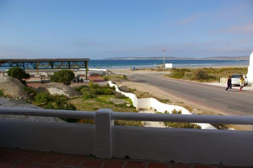 Duintjie Holiday Home Photo
