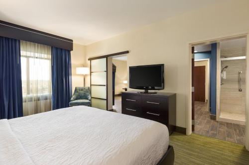 Hilton Garden Inn Houston Northwest Photo