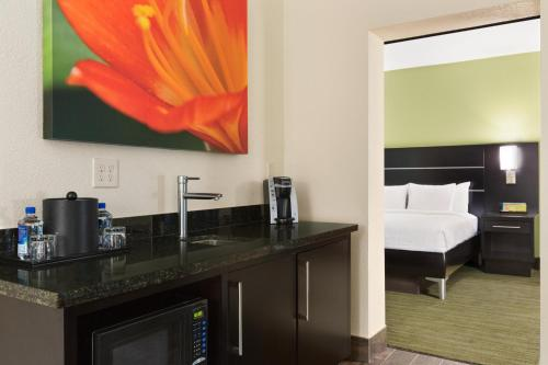 Hilton Garden Inn Houston Northwest photo 22
