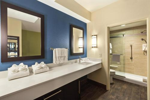 Hilton Garden Inn Houston Northwest photo 29
