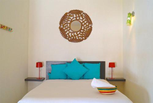 Hotel Puerto Holbox Photo
