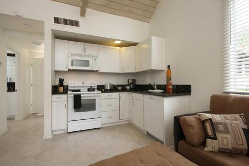 Mountain Cove Private Condo - Indian Wells, CA 92210