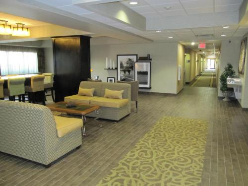 Hampton Inn Lindale/Tyler Photo