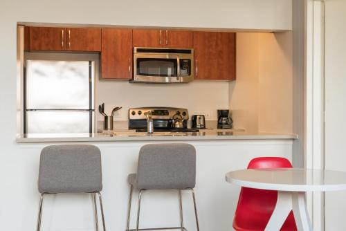 Self-Catering Apartment: East Side Photo
